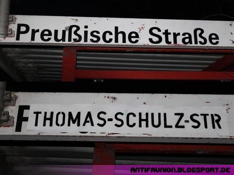Preußische Str.