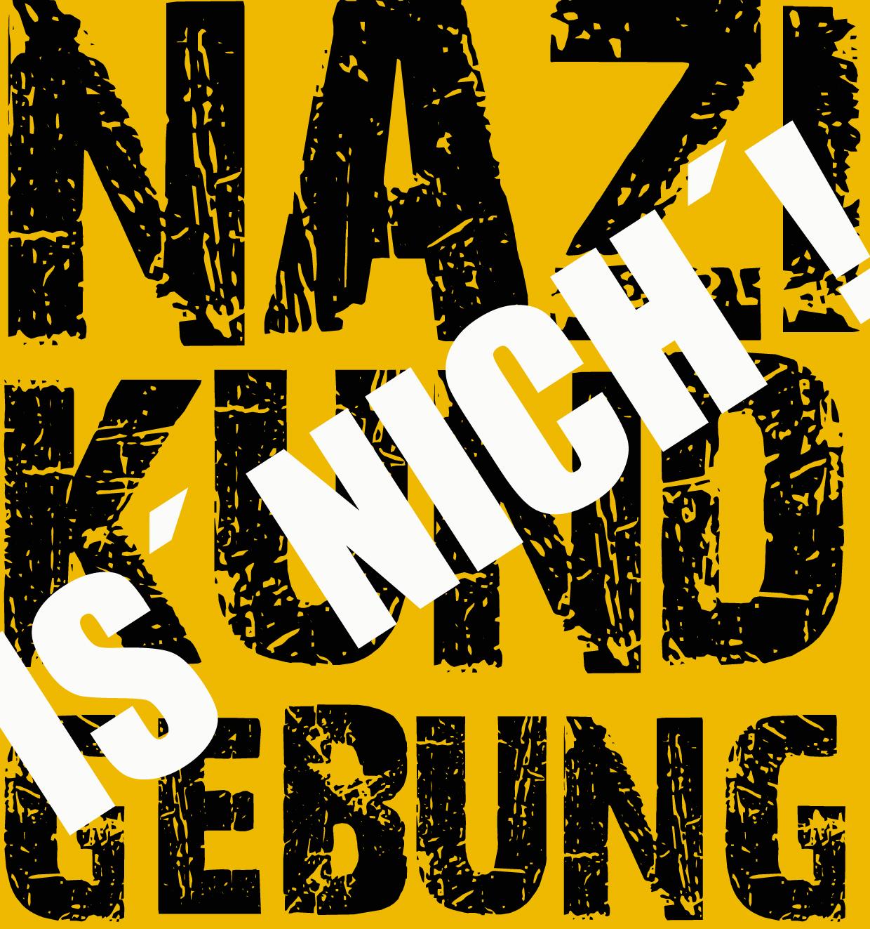08.11.no_nazis