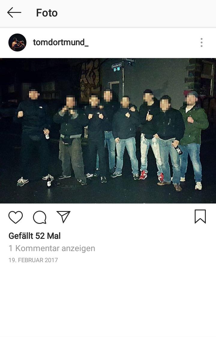 Neubert_Dorstfeld